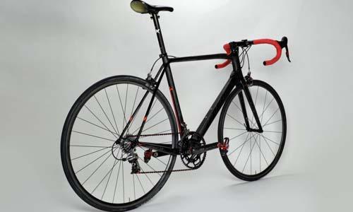 Сайт велосипедов